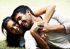 El contacto físico es importante para demostrar cariño y empatía al ser amado.
