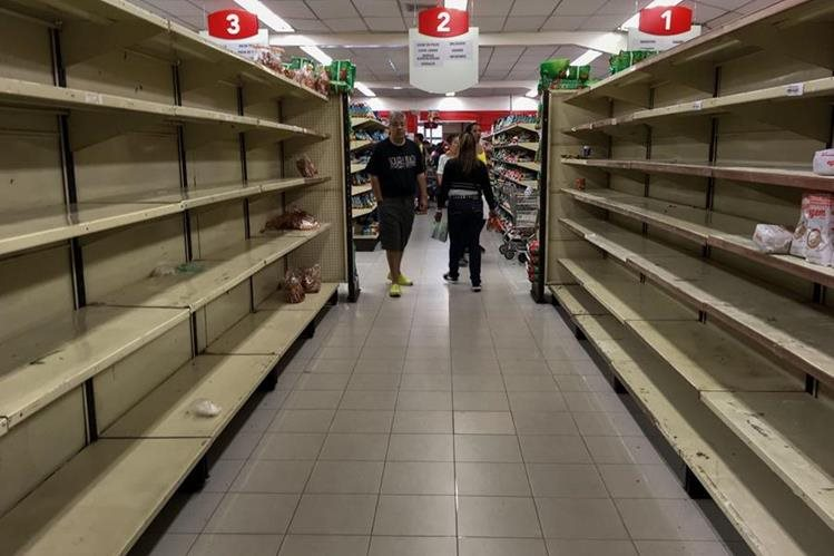 Papa espera que elecciones den fin a conflictos en Venezuela