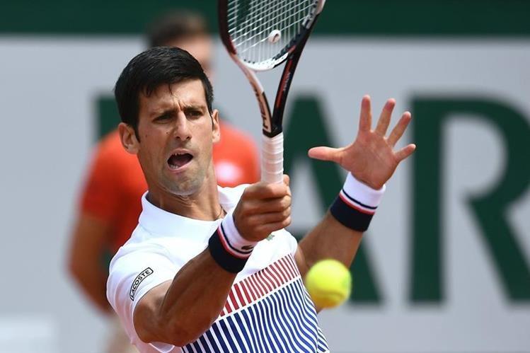 Nadal avanza en el Roland Garros sin problemas