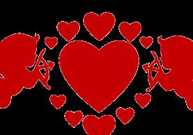 Las coincidencias en el amor son más comunes de lo que la gente piensa. Hay que indagar en cada historia.