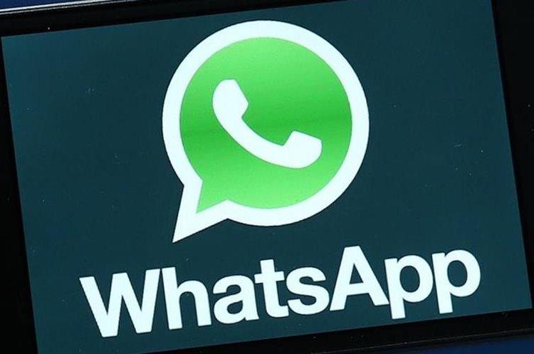 WhatsApp fue creada en 2009 y adquirida por Facebook en 2014 (Foto: Hemeroteca PL).