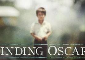 Filme de Spielberg narra la historia de Óscar Ramírez, ese niño que sobrevivió en 1982 al asesinato de su madre. (Foto Prensa Libre: Tomada de findingoscar.com)
