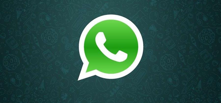 WhatsApp es el servicio de mensajería más usado en el mundo, y constantemente se actualiza para ofrecer más funciones. (Foto: Hemeroteca PL).