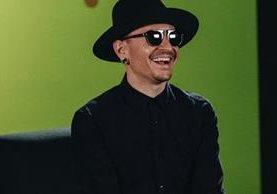 Chester Bennington durante su carrera con Linkin Park, ganó dos premios Grammy y la banda ha logrado vender más de 60 millones de copias. (Foto Prensa Libre: rockfeed.net)
