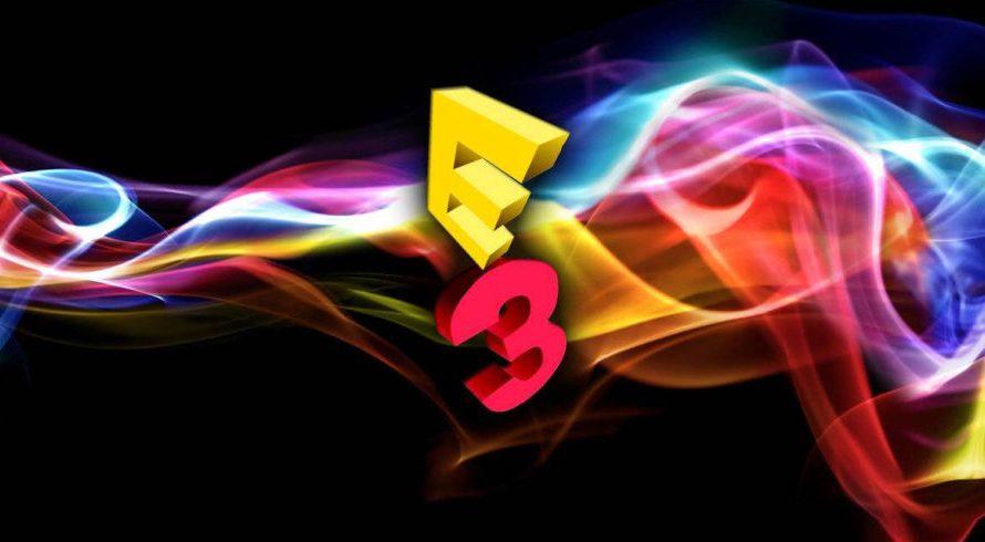 La feria E3 se celebrará este año del 13 al 15 de junio. (Foto: Hemeroteca PL).