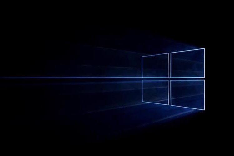 A partir del 2 de agosto, los usuarios de Windows 10 recibirán una actualización gratuita. (Foto: Hemeroteca PL).