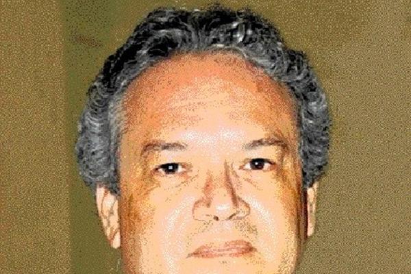 Juan Callejas Vargas
