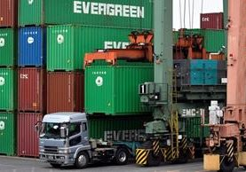 La reunión promete concretar negocios para los países miembros. (Foto Prensa Libre: EFE)