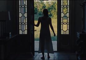 Jennifer Lawrence protagoniza la producción más reciente de Darren Aranofsky (Foto Prensa Libre: YouTube).