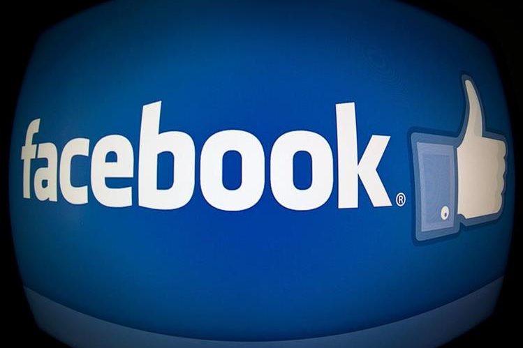 """Hasta hace poco, """"Me gusta"""" era el único botón disponible para reaccionar a los posts en Facebook (Foto Prensa Libre: AFP)."""