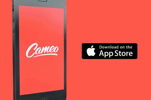 La actualización de Vimeo esta disponible de forma gratuita en el App Store y permitirá a los usuarios editar como un profesional los videos. (Foto Prensa Libre Hemeroteca PL).