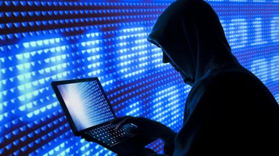 La internet oscura opera por debajo del radar de las autoridades. GETTY IMAGES