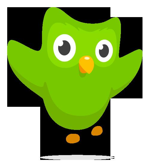 Duolingo es una plataforma gratuita para aprender idiomas y fue lanzada hace cinco años. Su creador es el guatemalteco Luis von Ahn. (Foto: Hemeroteca PL).