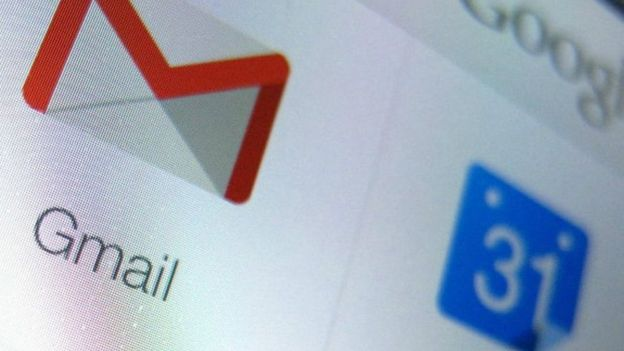 Con la extensión Gmail Offline puedes usar el correo de Google sin internet (pero no recibir nuevos emails).REUTERS