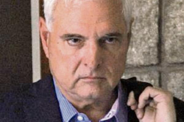 Martinelli siempre ha negado las acusaciones en su contra.