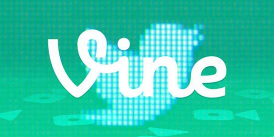 200 millones de usuarios activos al mes publican videos en Vine. (Foto Prensa Libre: Hemeroteca PL)