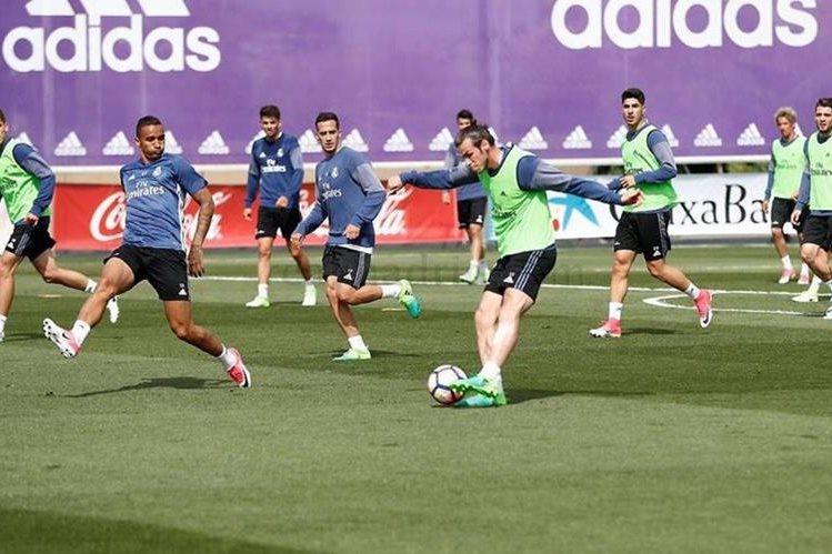 Messi dejó tendido al Madrid y el Barça es líder en España