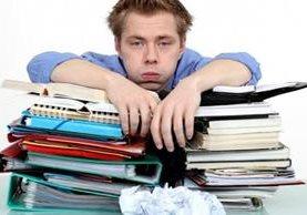 El estrés emocional ha estado siempre vinculado a un incremento de los males cardiovasculares, que afectan el corazón y los vasos sanguíneos.