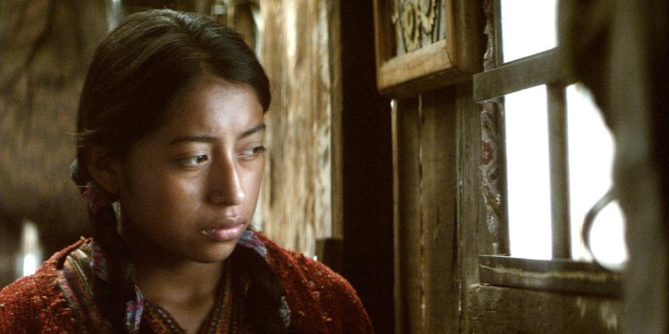 Ixcanul ha ganado más de 40 premios en festivales de cine internacionales. (Foto Prensa Libre: HemerotecaPL).