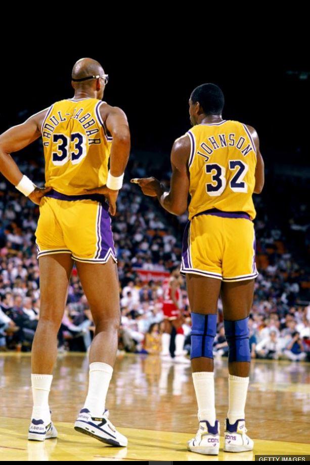Los Warriors superaron la marca que había establecido los Lakers entre 1988 y 1989 y que había igualado Cleveland este año.
