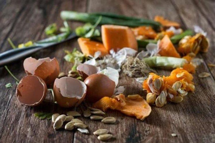 Hay muchas formas de sacar el máximo provecho a la comida. (THINKSTOCK)