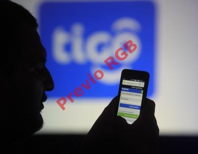 La empresa Tigo busca ampliar sus instalaciones actuales. (Foto Prensa Libre: Hemeroteca PL).