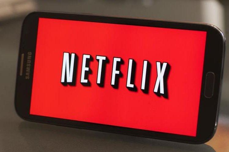 Netflix tiene más de 85 millones de usuarios en todo el mundo, y muchos de ellos ven su contenido desde dispositivos móviles. (Foto: Hemeroteca PL).