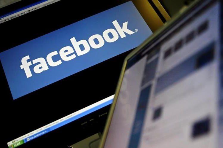 Facebook ya tiene dos mil millones de usuarios en el mundo