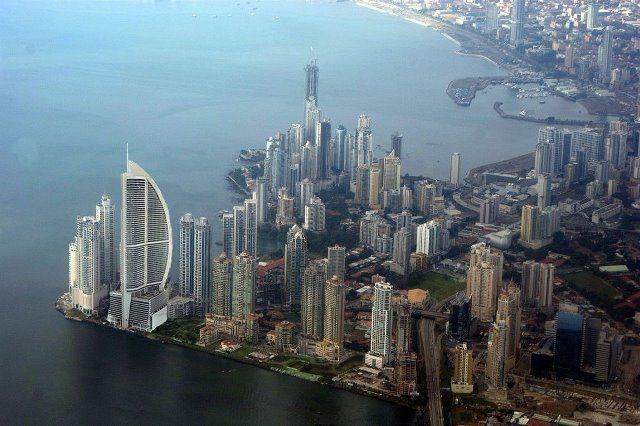 Por tres días la ciudad de Panamá recibirá a economistas latinoamericanos.