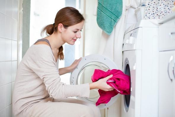 Resultado de imagen para lavar ropa