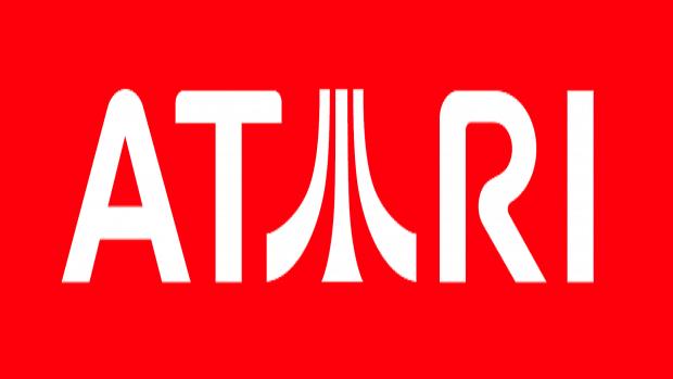 Atari es una compañía de videojuegos que había desaparecido del radar hasta este mes cuando publicaron un video anunciando su nuevo producto. (Foto Prensa Libre: Segment Next).