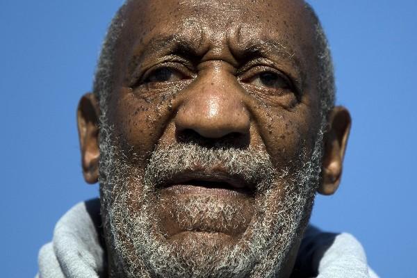 Cosby es una de las figuras más conocidas de la televisión en Estados Unidos. (Foto Prensa Libre: AFP)