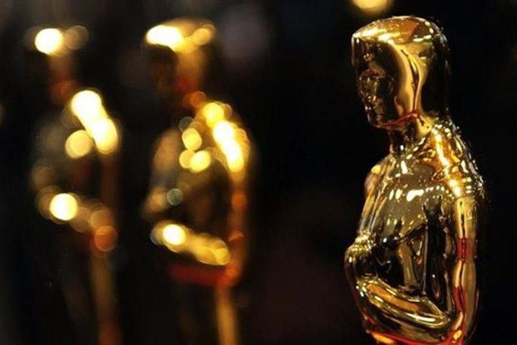 En las 88 ediciones pasadas de los Óscar ha habido ganadores contra pronóstico. (GETTY IMAGES)