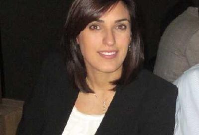 La Fundación Norma Cruz advierte que el Estado habría participado en desaparición de Cristina Siekavizza.