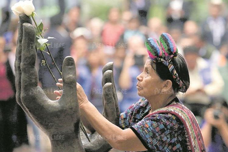 Prensa libre de hoy guatemala