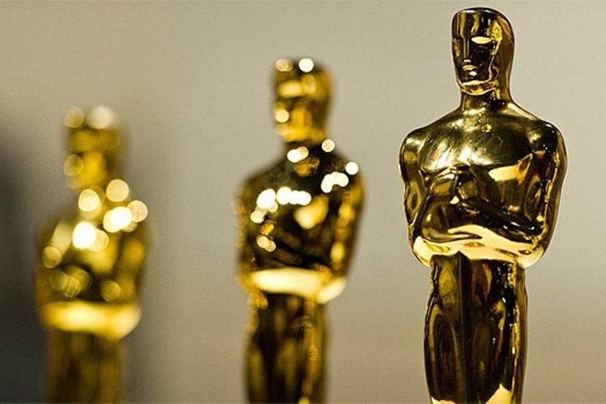 La 89 entrega de los premios Óscar se celebrará el 26 de febrero en Hollywood, California. Los postulados se darán a conocer el 24 de enero próximo. (Foto Prensa Libre: Hemeroteca PL)