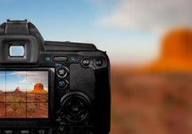 La agencia Magnum y la plataforma fotográfica LensCulture premiarán con US$18 mil a los ganadores en seis categorías. (Foto Prensa Libre: sites.google.com).