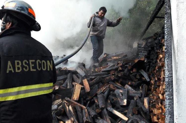 (Foto Prensa Libre: Cortesía)
