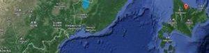 Península de Nemuro