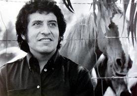 El asesinato de Vítor Jara inspiró a decenas de músicos en todo el mundo, desde Joan Báez a Bono.