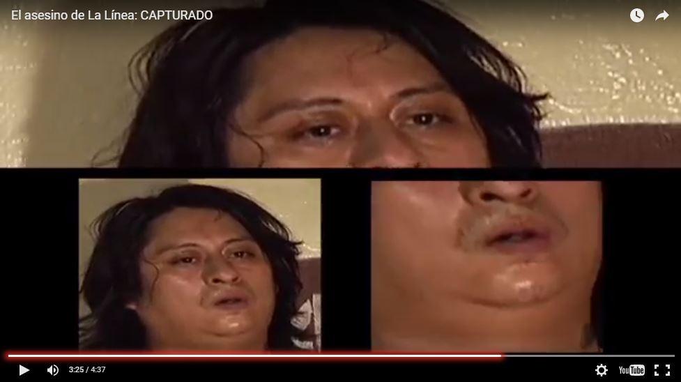 asesino prostitutas prostitutas en facebook