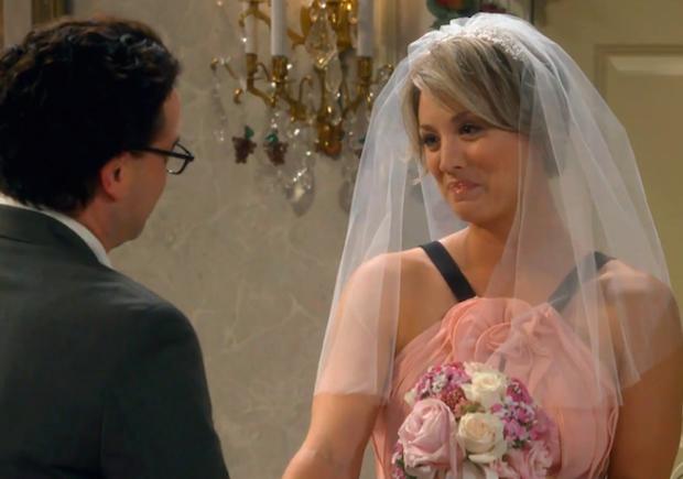 La pareja se casará en una ceremonia íntima en Las Vegas. (Foto Prensa Libre: Hemeroteca PL)