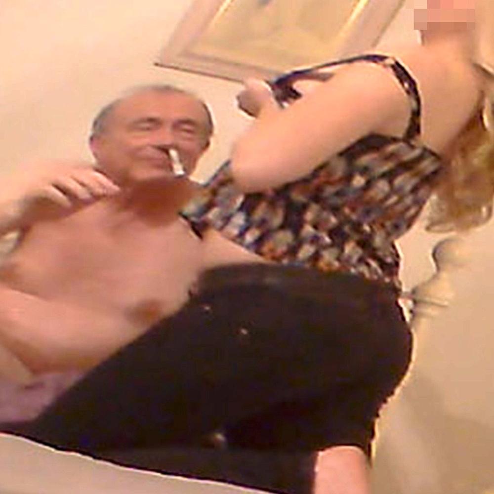 prostitutas videos prostitutas vigo