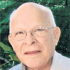 Alfonso Yurrita Cuesta