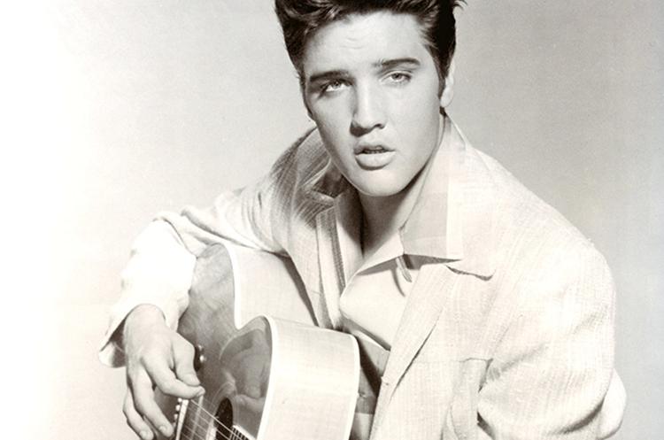Elvis Presley murió el 16 de agosto de 1977, pero algunas personas afirman que sigue vivo. (Foto Prensa Libre: Amazon).