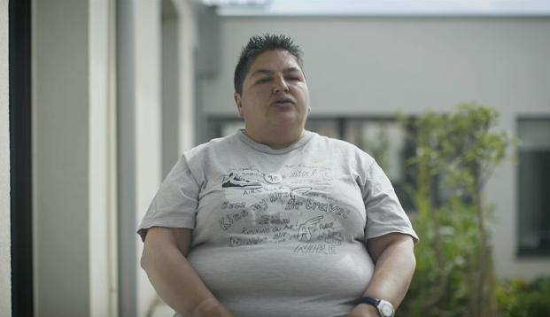 Algunas personas sufren un deterioro de sus capacidades mentales, luego de ser expuestas a situaciones traumáticas o abusos durante su infancia (Foto Prensa Libre: YouTube).