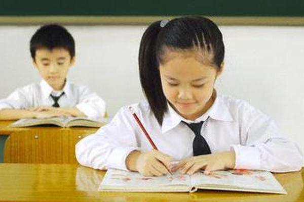 <p>Fases del aprendizaje de la escritura en los niños</p>
