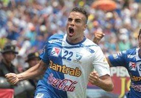 """Los """"venados"""" golearon y son campeones del Clausura 2016."""
