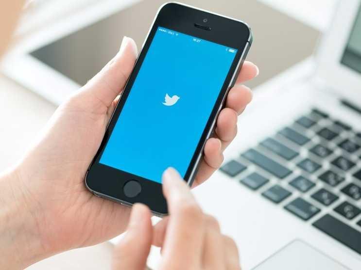 Twitter tiene más de 300 millones de usuarios, pero es superado por otras redes sociales como Instagram y Facebook (Foto Prensa Libre: businessinsider.com).