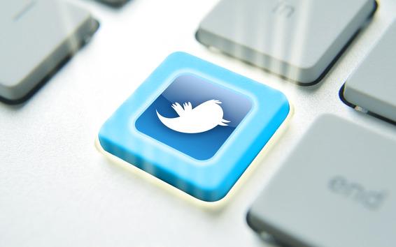 Twitter tiene más de 300 millones de usuarios pero últimamente se ha estancado y busca nuevas maneras de atraer más público a su plataforma. (Foto Prensa Libre: upserve.com).